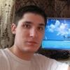 Денис, 35, г.Спирово