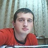 roma, 33, г.Теребовля