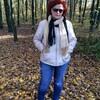 Iryna, 41, г.Прага
