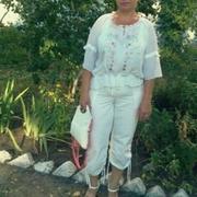 Наталия 55 Рубежное