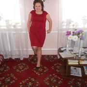 Наташа 26 Лебедин
