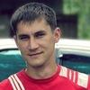 Назар, 32, г.Пятихатки