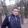 Сергей, 32, г.Новгород Северский