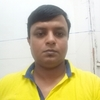 rabbani, 31, г.Куала-Лумпур