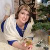 Екатерина, 38, г.Железногорск-Илимский