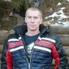 санёк, 42, г.Владимир