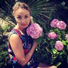Дарья, 30, г.Челябинск