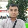 Умедчон, 24, г.Южно-Сахалинск