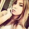 Эвелина, 19, г.Анапа