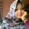 karina, 31, г.Джакарта
