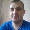 Сергей, 31, г.Великий Устюг