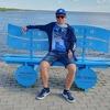 riho, 53, г.Таллин