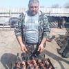 Николай, 39, Каховка