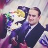 Jovidon, 23, г.Душанбе