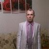Виталий Зайцев, 37, г.Армавир