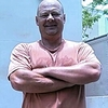 Сергей, 49, г.Ки-Уэст