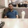 David, 19, г.Ереван