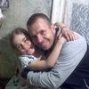 Игорь, 30, г.Нюксеница