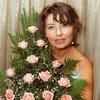 ирина, 46, г.Кастри