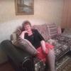 Елена, 62, г.Орел