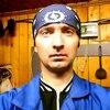 Кирилл, 34, г.Брянск