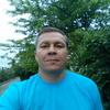 Дмитрий, 43, г.Новороссийск