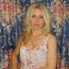 Yulya, 28, г.Минск
