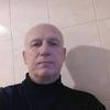 oleg, 56, г.Житомир