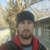 Dilovar, 39, г.Душанбе