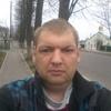 Саша Яковито, 32, г.Вилейка