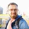 Дмитрий, 39, г.Варшава