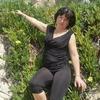 Елена, 38, г.Ашдод