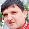 Бахром Давлатов, 33, г.Петрозаводск