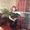Валентина, 66, г.Красноярск