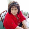 Ирина Дорохова, 54, г.Горячий Ключ
