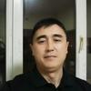 Алик, 41, г.Набережные Челны
