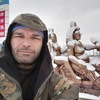 Магомедгаджи, 40, г.Батайск