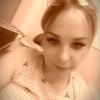 Мария, 28, г.Алматы́