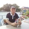 Геннадий, 41, г.Выселки