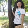 Дарья, 25, Запоріжжя