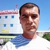 Soibjon Awurov, 33, г.Ярославль