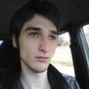 Карен, 21, г.Пятигорск
