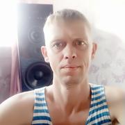 евгений 39 Анжеро-Судженск