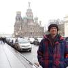 Эдуард., 45, г.Кириши