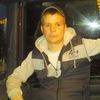 Андрей, 39, г.Истра