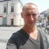 Вадим, 37, Бердянськ