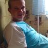 Станислав, 30, г.Майкоп