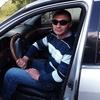Alexey, 34, г.Калининград (Кенигсберг)