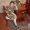 Раиса   Александровна, 76, г.Елецкий