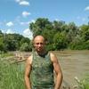 Николай, 43, г.Гулькевичи